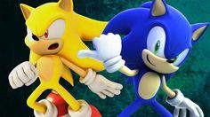 Sonic the Hedgehog Live-action en direct prévu pour novembre 2019