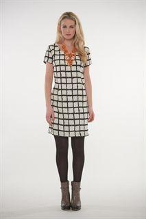 Show details for Crossroads Dress