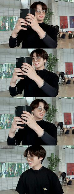 Taehyung, Jungkook Oppa, Bts Bangtan Boy, Foto Bts, Bts Photo, Jung Kook, Kpop, Playboy, Bts Pictures