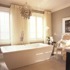 Photo Gallery: 10 Bathrooms | House & Home