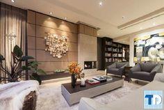 Nội thất nhà đẹp hài hòa với yếu tố thẩm mỹ cao 095f04cad42b0e432beb637d44645f87