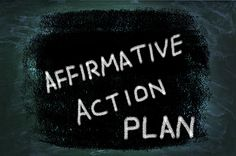 How time-consuming are affirmative action plans? Are OFCCP's estimates right on, or really wrong?