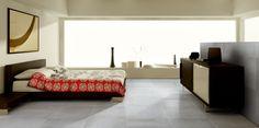 Pistoia-Cenere   Oregon Tile & Marble