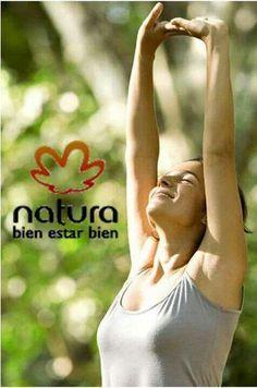 Natura Así me siento yo!!!! Holding Hands, Hollywood, Humor, Facebook, Handmade Crafts, Sun, Wellness, Naturaleza, Morelia