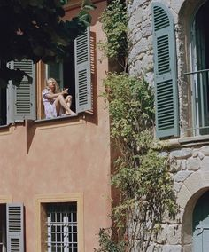 European Summer, Italian Summer, Summer Aesthetic, Travel Aesthetic, Belle Villa, Summer Dream, Northern Italy, South Of France, Dream Life