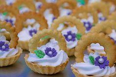 Svadobné torty, koláče, víno a medovníky   www.jednaradost.sk