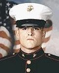 Marine Sgt. Joshua J. Frazier  Died February 6, 2007 Serving During Operation Iraqi Freedom  24, of Spotsylvania, Va.; assigned to 1st Battalion, 6th Marine Regiment, 2nd Marine Division, II Marine Expeditionary Force, Camp Lejeune, N.C.; died Feb. 6 while conducting combat operations in Anbar province, Iraq.