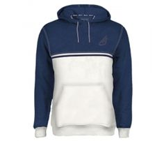 If you are in search of Royal Blue and White Designer Hoodie, this is the right plase for manufacturers and suppliers, best Australia, Canada, China.