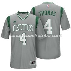 09d4feb8c66 Buy David Lee Boston Celtics Gray Alternate Parquet Pride New Swingman  Jersey Authentic from Reliable David Lee Boston Celtics Gray Alternate  Parquet Pride ...