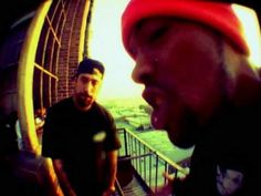 ★ Fiery Red ★ Cypress Hill - Throw Your Hands In the Air https://www.facebook.com/J.A.L.FAIJA/posts/754573674650817