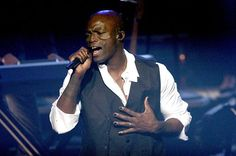 seals songs - Google'da Ara