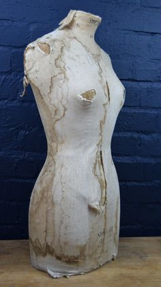weathered & worn but amazingly tactile & charming  Please contact the Mole for delivery options