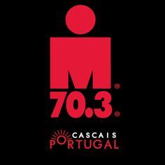 FRANCISSWIM - ESPORTES AQUÁTICOS: IRONMAN 70.3 Cascais Portugal 2017