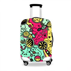 Crazy Colour Doodle Crazy Colour, Color, Selling Online, Doodles, Stuff To Buy, Bags, Things To Sell, Handbags, Colour