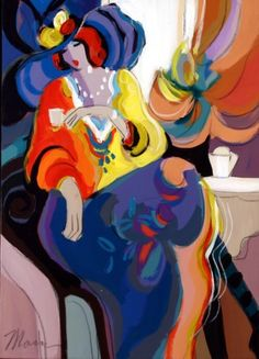 isaac maimon (Born in Israel in 1951, to French speaking parents)