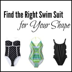 My New Favorite Outfit: Find the Right Suit for Your Shape