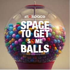 Inospace transforms office, industrial and commercial spaces into unique workspace solutions Commercial Property For Rent, Christmas Bulbs, Holiday Decor, Inspiration, Biblical Inspiration, Christmas Light Bulbs, Inspirational, Inhalation