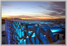 mucem-musee-civilisation-europe-mediterranee Le Prix, Provence France, Europe, Lighting, Artist, Painting, Outdoor, Color, Design