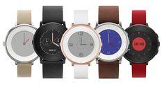 3 brands making smartwatches that women actually want http://www.gadgette.com/2015/10/06/wearable-tech-brands-are-finally-making-smartwatches-for-women/… @motorolaUK @HuaweiUK @pebble