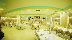 En Kaliteli Düğün Salonları Hangileri?