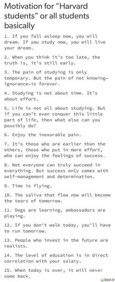 Study Tips Motivation Physics And Mathematics - Health interests Study Tips For High School, Note Taking High School, College Note Taking, High School Hacks, College Notes, Life Hacks For School, School Notes, College Tips, Study College