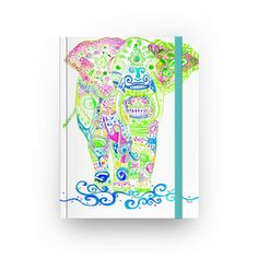 Sketchbook Maia do Studio Dutearts por R$ 60,00