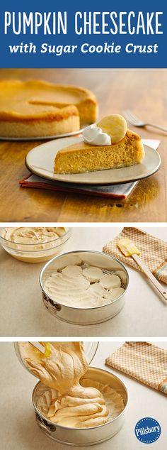 Best Recipe Our Favorite Pie Crust Recipe on Pinterest