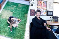 the bharani effect | planet luxe | toni lawler | hadley the dog | 02.jpg