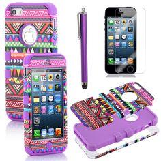 Funda Iphone 3G/3GS de Silicona Nuevas varios colores $ 9.99