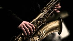 The Art of Jazz Baritone Saxophone Jazz Saxophone, Saxophone Players, Jazz Lounge, Lounge Music, Transformers Jazz, Jazz Trumpet, Jazz Cafe, Instruments, Classic Jazz