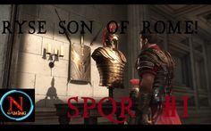 Ryse Son Of Rome Part 1 The Begin #Gameplay #Game #games #Gamer #Rysesonofrome #Beginning #Arrow #Bow #Soldier #Rome #Roma #Veteran #Urban #Sword #Shield #Defence #Blood #Killcam #Kill #Italy #Soldier #Naits #youtube #youtubetrends #gameplayning