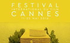 Festival de Cannes 2016: quels sont les films de la sélection officielle? | Yagg