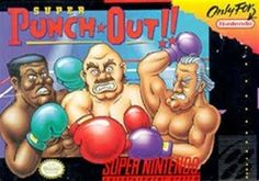 Super Punch-Out!! - SNES Game Original Super Nintendo SNES game cartridge only. All DK's classic used games are cleaned, tested, guaranteed to work and backed by a 120 day warranty.