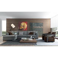LEYS - Abeja blanca #artprints #interior #design #art #print #iloveart #followart  Scopri Descrizione e Prezzo http://www.artopweb.com/categorie/astratti/EC16400