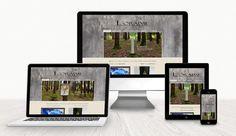 Webdesign L'ORAIME WebdesignLand