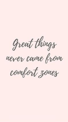 Positive Quotes : QUOTATION - Image : As the quote says - Description 76 Top Quotes About Life Motivation That Will Inspire You Extremely 49 Motivacional Quotes, Life Quotes Love, Quotes To Live By, Hard Quotes, Rumi Quotes, Qoutes, Daily Quotes, You Rock Quotes, Worth It Quotes