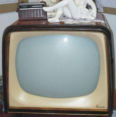Orion Tv, Grand Budapest, Box Tv, My Childhood Memories, Tv On The Radio, 1960s, Nostalgia, Hardware, Tools