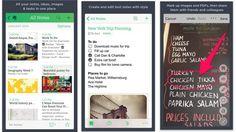 Over 100 million users enjoy this popular app