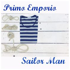 Hot Summer  #ss15 #primoemporio #shop #shopping #hot #summer #ootd #ecommerce #fashion  www.eshop.primoemporio.it