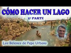 Dog Food Recipes, Nativity, Lily, Herbs, Make It Yourself, Crafts, Youtube, Belem, Minis