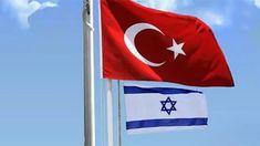 İstihbarat oyunları, Türkiye İsrail'e İran istihbaratı veriyor iddiası - http://jurnalci.com/istihbarat-oyunlari-turkiye-israile-iran-istihbarati-veriyor-iddiasi/