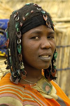 African Hairstyles How To Care For Dreadlocks So They Last African Braids Hairstyles Pictures, Braided Hairstyles, African Trade Beads, African Masks, Black Women Art, Photography Gallery, African Culture, People Of The World, African Fabric