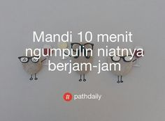 Daily Quotes, Love Quotes, Funny Quotes, Reminder Quotes, Quotes Indonesia, Picture Quotes, True Stories, Funny Stuff, Lisa