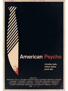 Os cartazes de filmes são elementos primordiais na divulgação dos mesmos. E estas peças gráficas utilizam de técnicas e elementos para prender a atenção