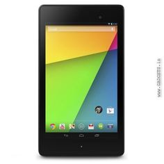Enjoy the convenience and portability of a personal computer with a touchscreen by usinga tablet or iPad. Find Apple iPads, Android and Windows tablets at Best Buy! Nexus Tablet, Tablet 7, Nexus 7, Black Queen, Ipad Mini, Wifi, Pc Android, Android Phones, Smartphone