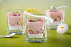 A l'apéritif, aux premiers pique-nique, en salade ou même cuit, le radis ne prend pas racine. Merci à Philippe Conticini qui nous a inspiré cette recette.
