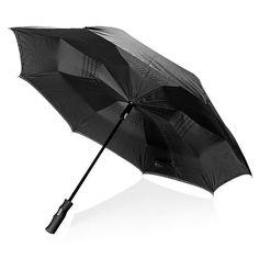27 Best Umbrellas images in 2019   Umbrellas,