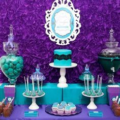 baby shower on pinterest aqua baby showers aqua and teal baby