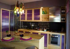 Decorar con Longvie. #HomeDeco #Decoración #Horno #Cocina #Inspiración Liquor Cabinet, Storage, Furniture, Home Decor, Oven, Cooking, Purse Storage, Decoration Home, Room Decor