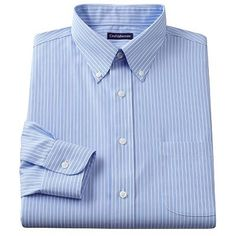 Kohls.com 90% off clearance items   20% with Free ship - Dress shirt, Home decor, clothing   more   (sent from my iSlick http://islickapp.com)